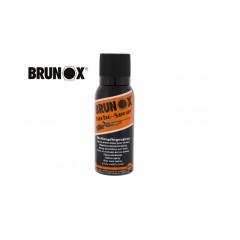 Brunox Turbo Waffenpflege Pumpspray 120 ml