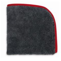 Microfaser Highspeed Professional polieren