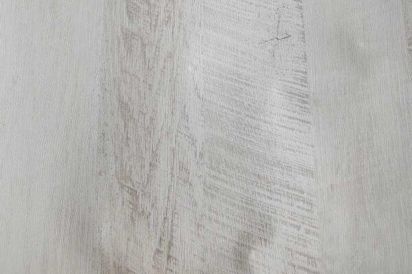 Alu Blech Holzoptik Weisses Vintage Holz LIC-HO-DW801