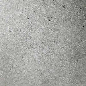 Alu Blech Steinoptik Heller Beton LIC-ST-NS401